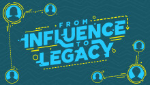 From Influence to Legacy