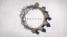 Rescue Story (Easter)